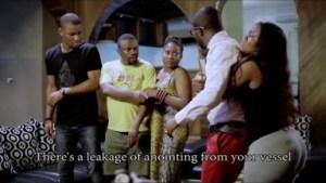 Video: Having Crazy Neighbours [Season 1] - Latest 2018 Nigerian Nollywoood Movies